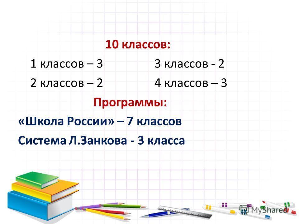 Спишу.ru по истории 5 класс