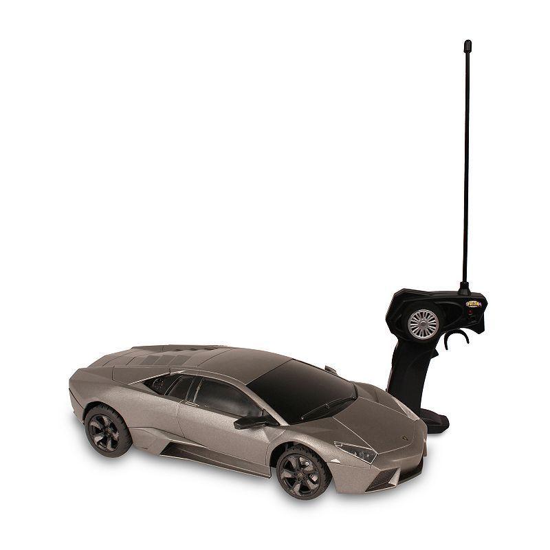 Rc Model Vehicles & Kits Other Rc Model Vehicles & Kits Aggressive 1:18 Lamborghini Veneno Electric Rc Radio Remote Control Vehicle Car Kid Boy Toy