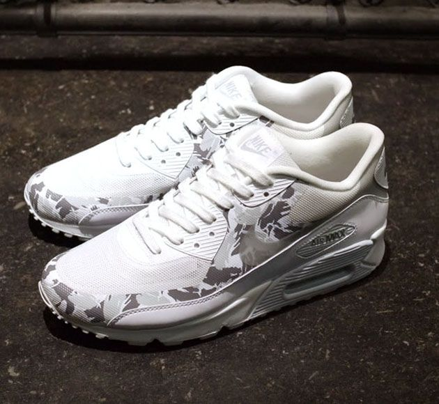 Indiferencia Tom Audreath varilla  zapatillas nike baratas - Tienda Online de Zapatos, Ropa y Complementos de  marca