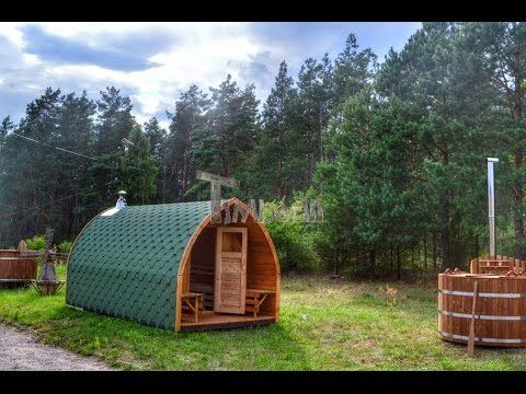outdoor garden sauna igloo design timberin wooden hot tubs wood fired hot tubs wood. Black Bedroom Furniture Sets. Home Design Ideas