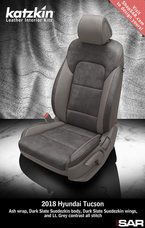 Katzkin Custom Leather Auto Interiors Leather Seat Covers Leather Car Seat Covers Leather Seat Covers Leather Seat