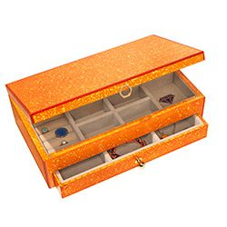Toulouse Jewelry Box Oprah S Favorite Things 2013