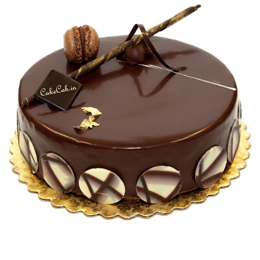 Types Cakes Hyderabad