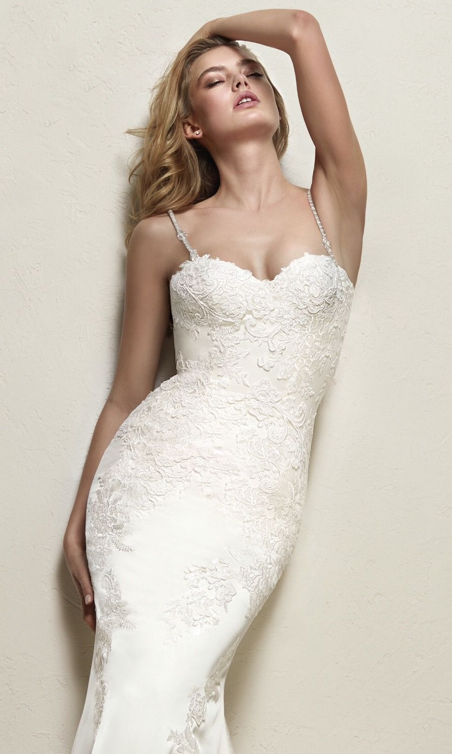 Drens From Pronovias Is Available At Sincerely, The Bride Located In The  Vancouver, WA/Portland Metro Area.