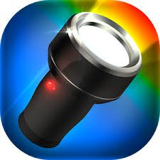 Color Torch HD LED flash light APK Download - Android Apps