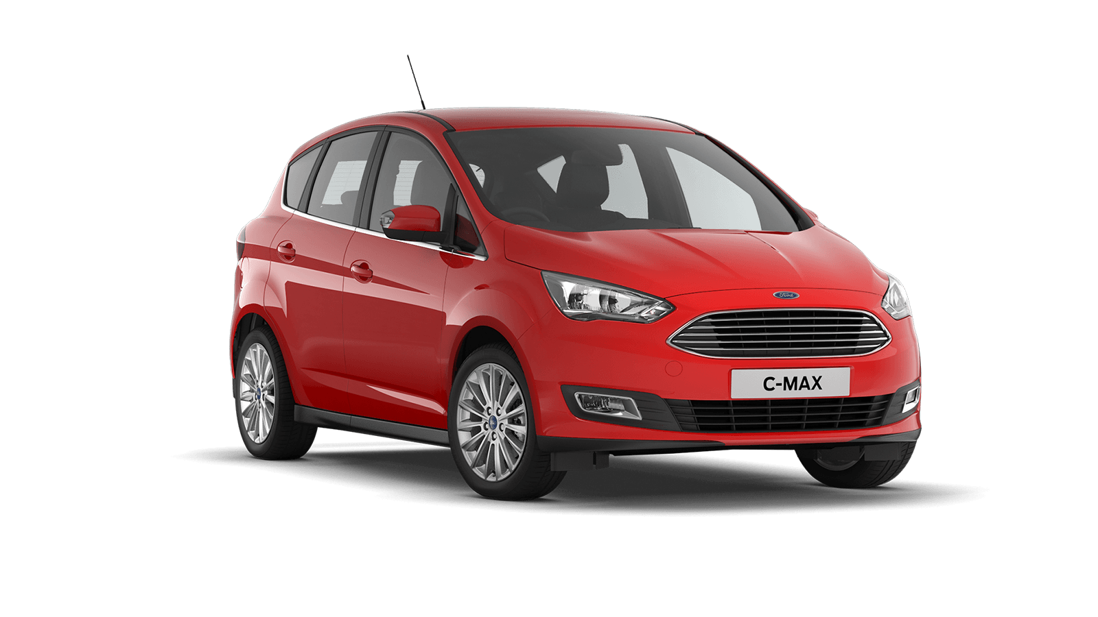 The ford c max is a compact multi purpose vehicle mpv https