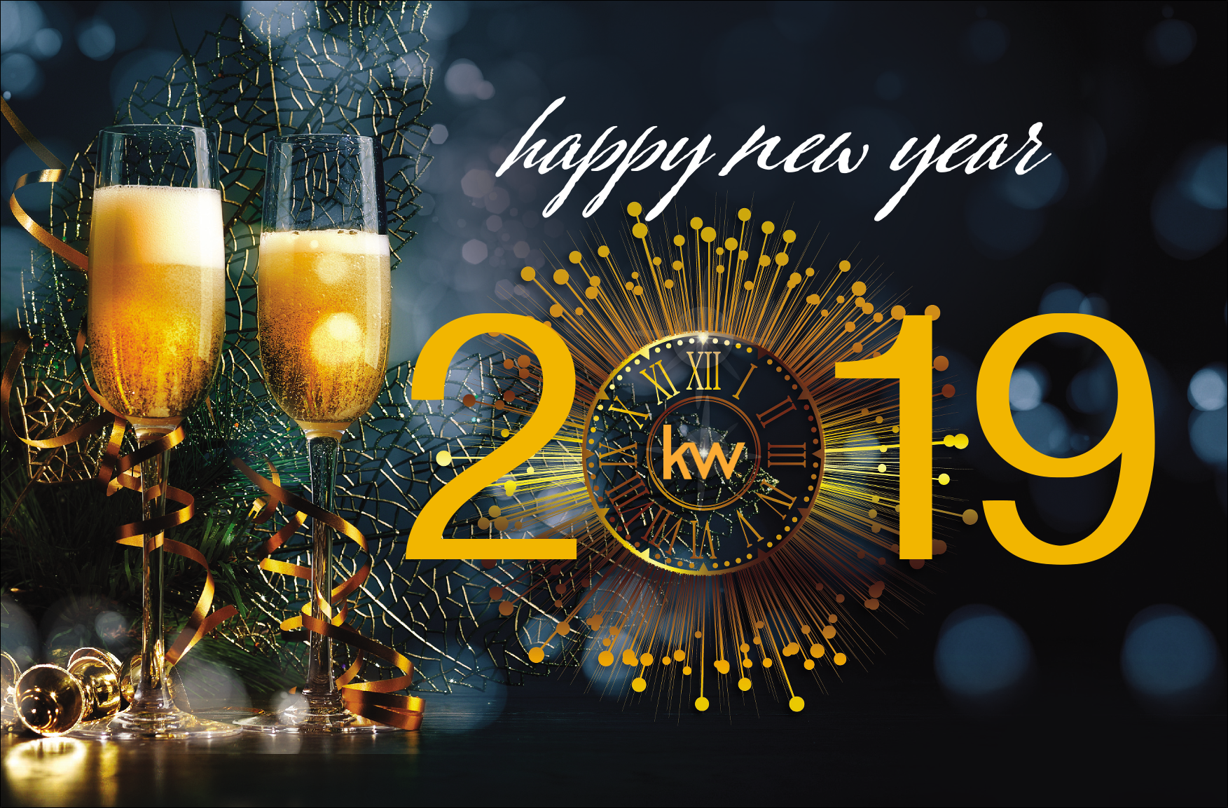 I D Like To Wish You All A Healthy And Prosperous New Year Newyears Newyearseve 2019 Holidays Ho Los Angeles Real Estate Real Estate Happy New Years Eve