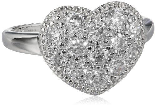 Sterling Silver Simulated Diamond Heart Ring, Size 7 Amazon Curated Collection,http://www.amazon.com/dp/B000MKBM8W/ref=cm_sw_r_pi_dp_BJeTsb0SJ7VMSXH1