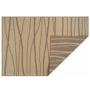 Home Collection Alfombra 120x180 cm Tara