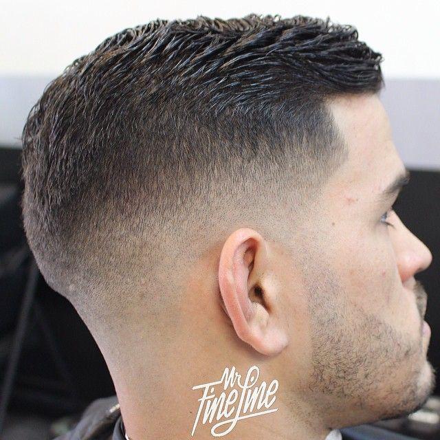 Pin De Mireya Salas En Try This Peinado Cabello Corto Hombre Estilos De Cabello Hombres Estilos De Cabello Hombre