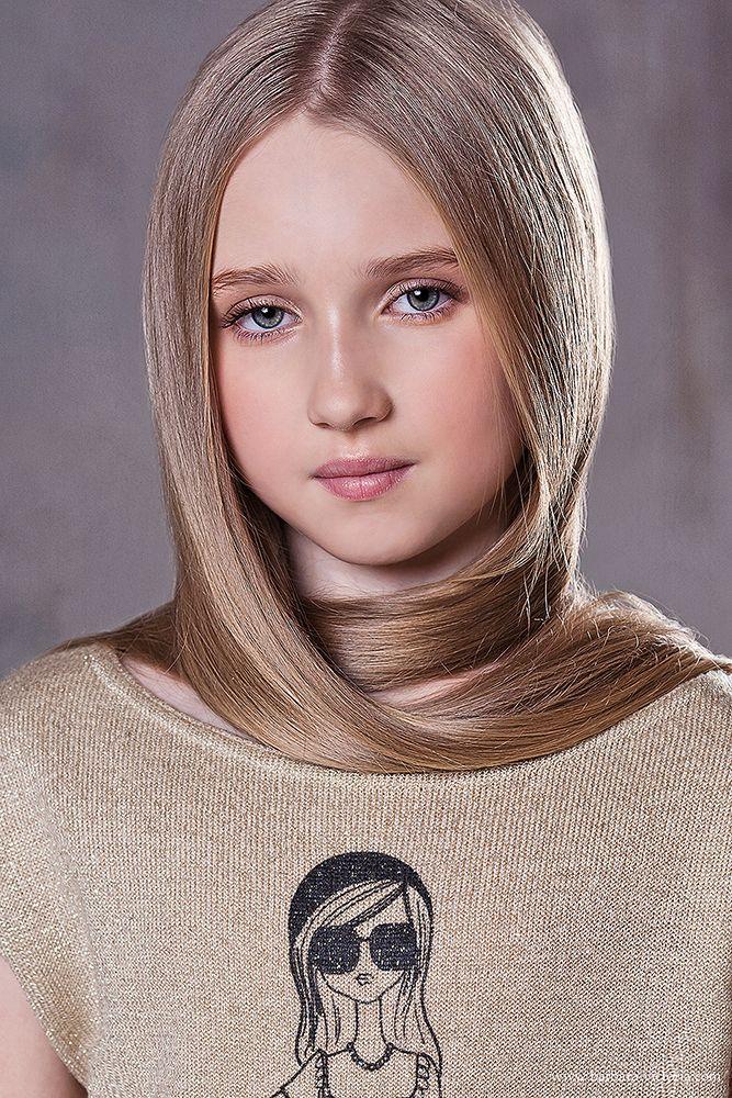 Victoria sweet teen models