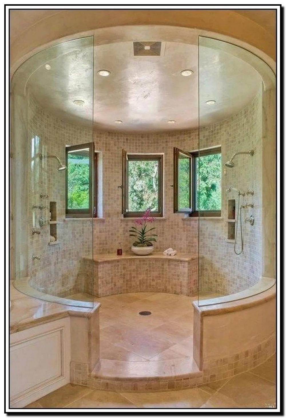 60 Impressive Master Bathroom Remodel Before After Renovation