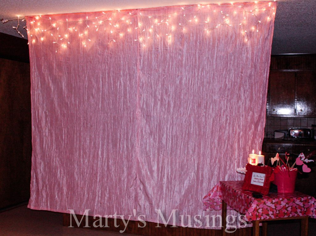 25th Anniversary Photo Booth Easy Ideas And Tips Wedding