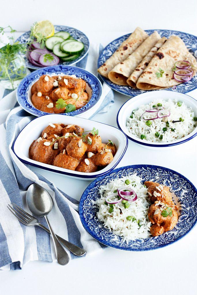 Dum aloo kashmiri recipe kid blog and indian recipes food indian vegetarian and vegan food blog about spicy indian curry south indian recipes forumfinder Gallery