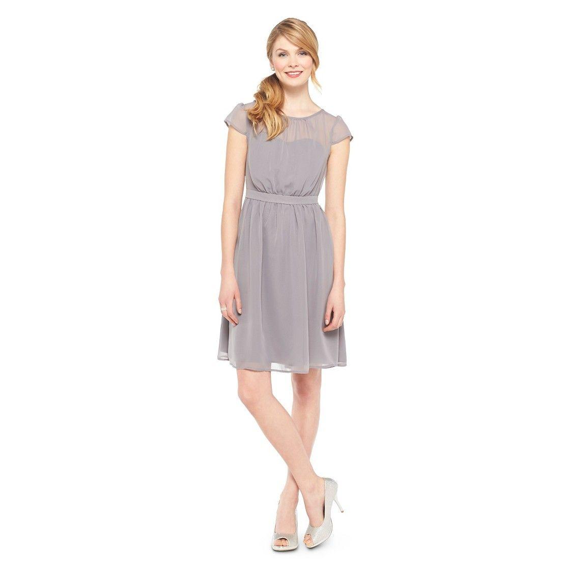 40+ Target wedding bridesmaid dresses ideas in 2021