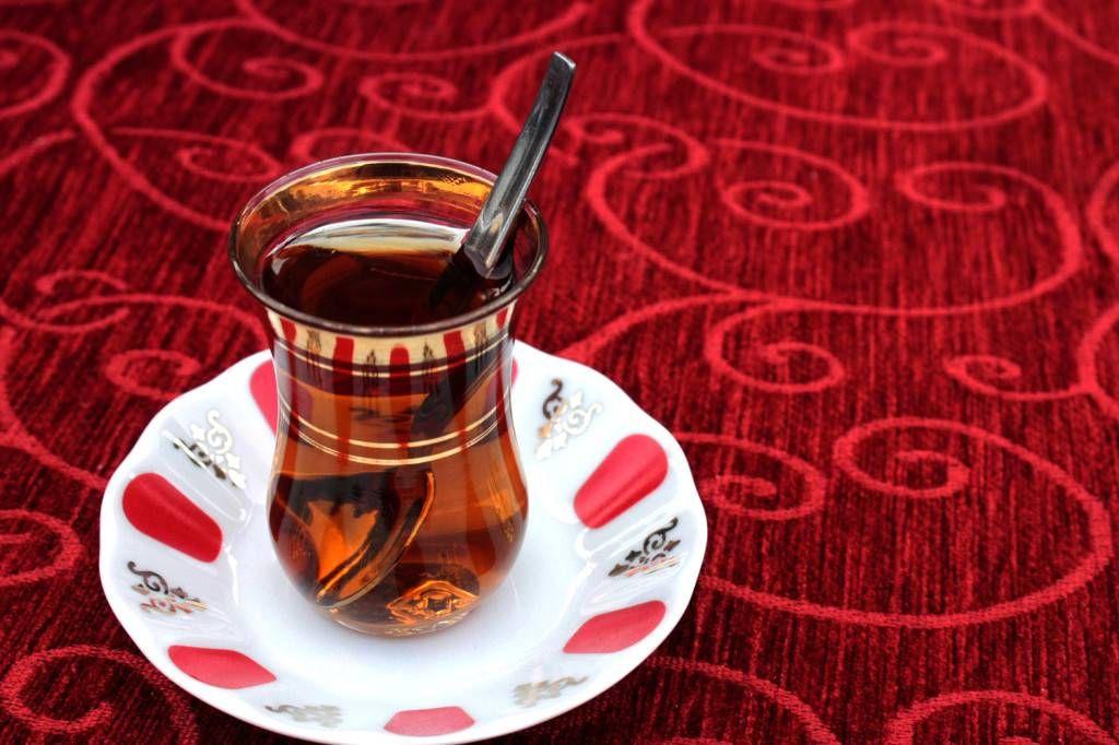 Biz De Çok Sıcaktık Ama Çay Gibi Olamadık - http://www.sozluk16.com/biz-de-cok-sicaktik-ama-cay-gibi-olamadik/