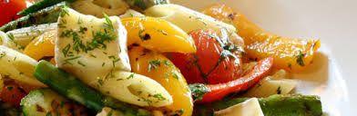 Вегетарианские Кулинарные Классы: мастер-классы, рецепты и рекомендации...