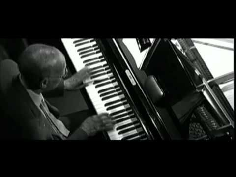 Bebo Cigala Veinte Años Tango Piano Music Instruments