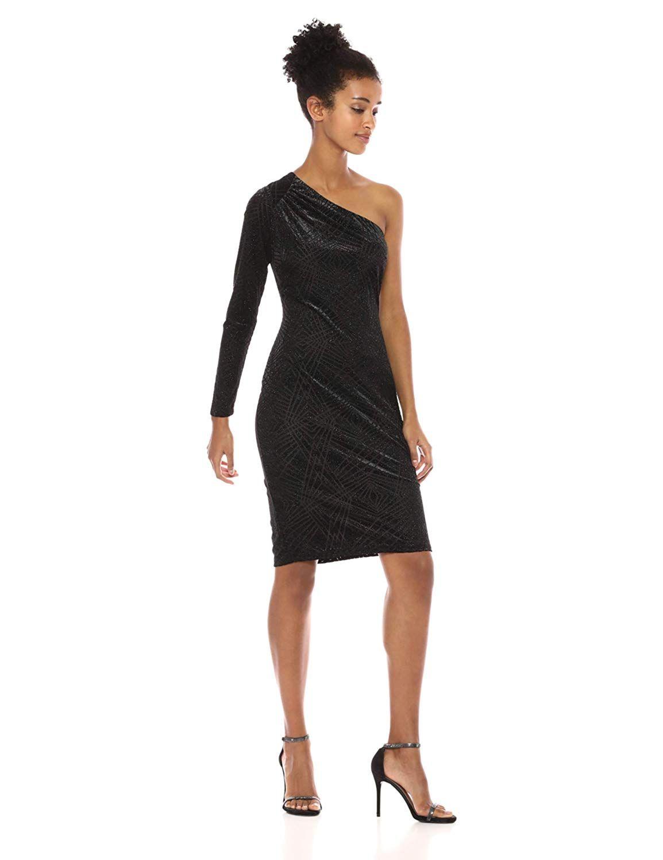 20++ Calvin klein velvet bling dress ideas in 2021