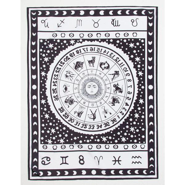 Ankit Zodiac Tapestry Tapestry Wall Art Tapestry Wall Tapestry