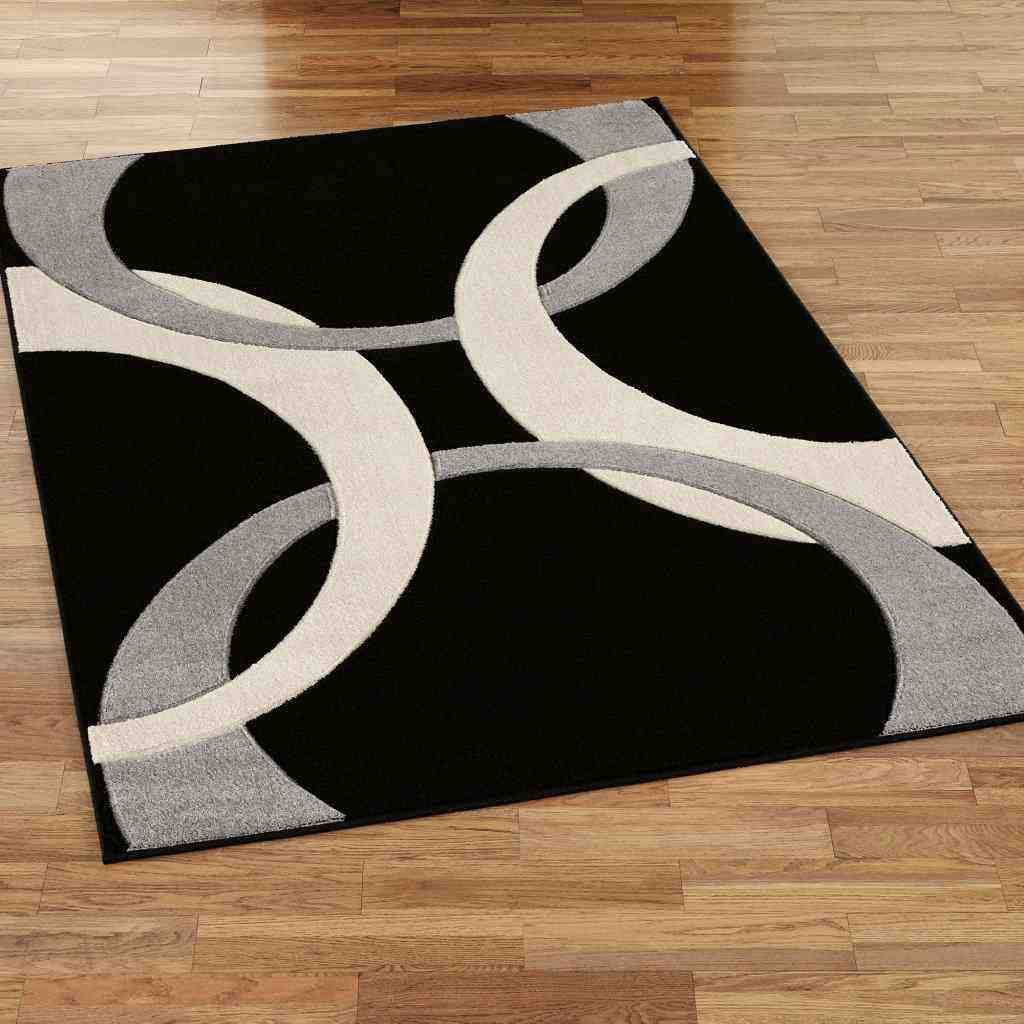 contemporary inexpensive area rugs  area rugs  pinterest  - contemporary inexpensive area rugs