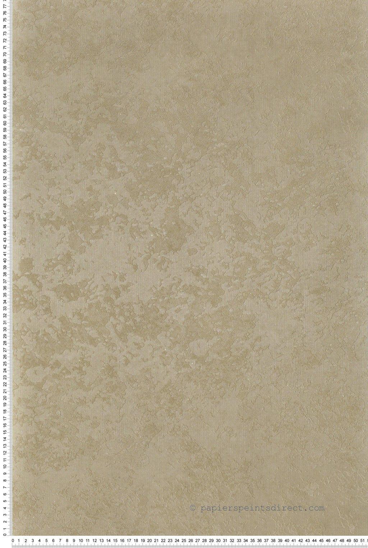 70 Cm Faux Unis Marbre Dore Irise Talento Papier Peint