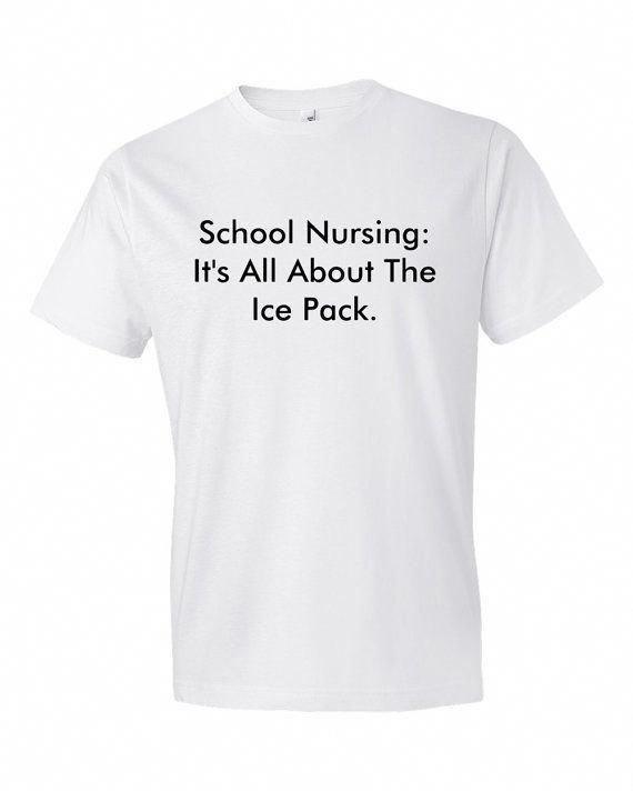 Online Human Resources Certificate Programs #NursingSchool