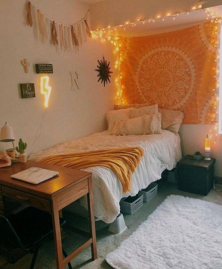 36+ fun and cool teen bedroom ideas 13 images
