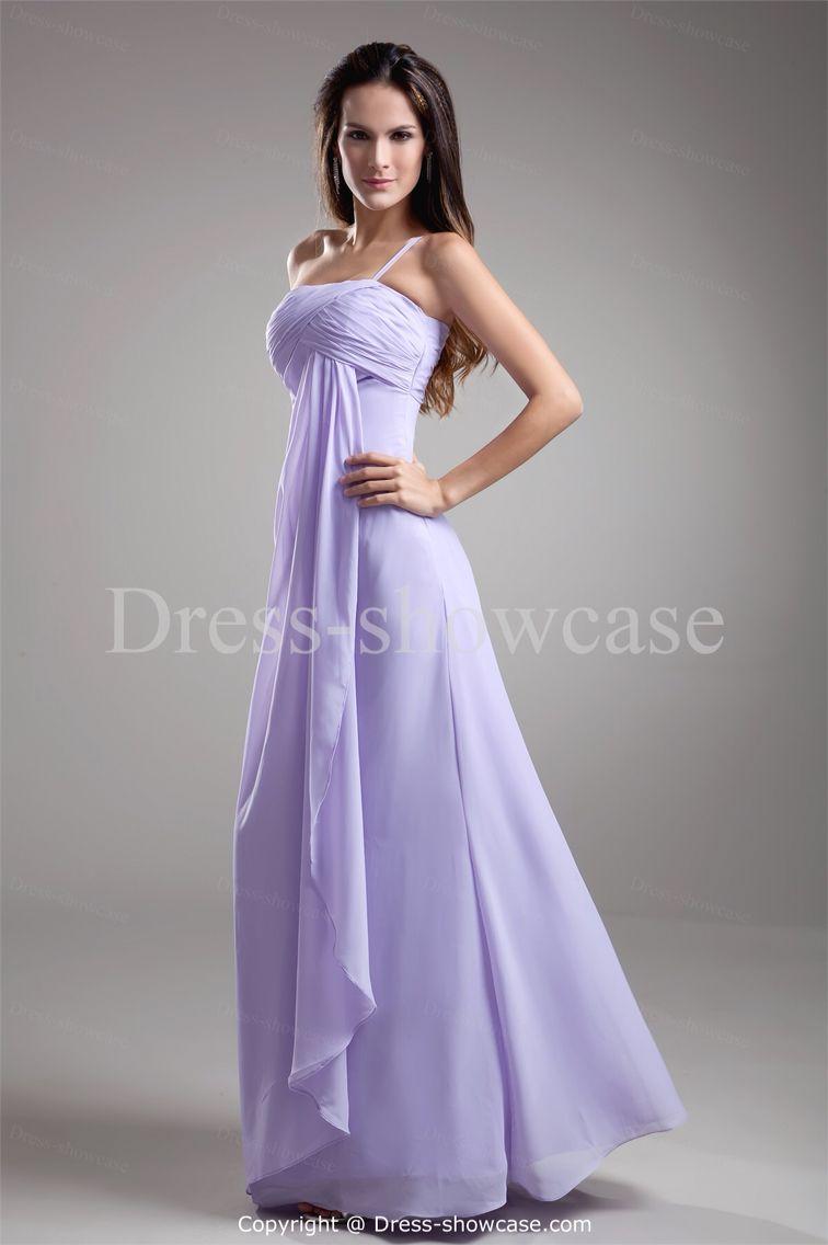 Matron of honor dress | wedding M | Pinterest