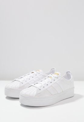 Sneaker low whitegrey Zalando Essentials HerrenSchuhe