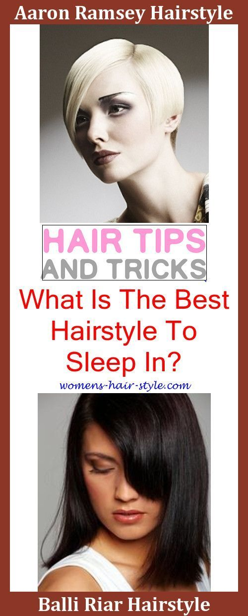 Hairstyle For Thinning Hair On Top Women Women Haircuts Chic My Best