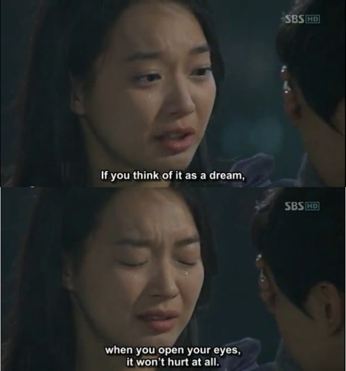 my girlfriend is a gumiho one of my favorite dramas gumiho