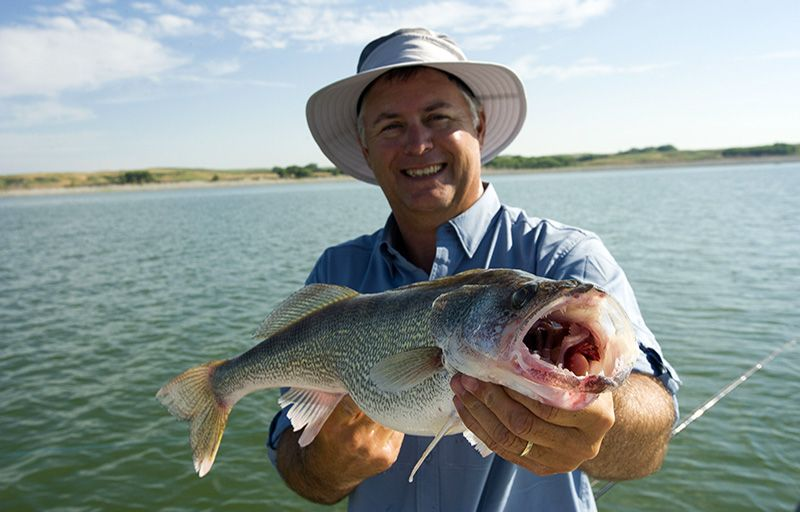 Top Places to Fish in Nebraska Wet seal outfits, Fishing