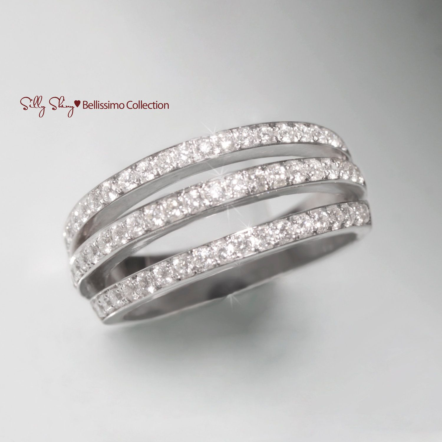 womens costco bands pretty women anniversary diamond jewellery unique rings zales for wedding