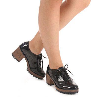 ee608ae76 m.passarela.com.br produto sapato-oxford-feminino-moleca-preto ...