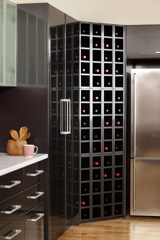 neutral trend kitchen gallery kaboodle kitchen bunnings kitchen design on kaboodle kitchen design id=74184