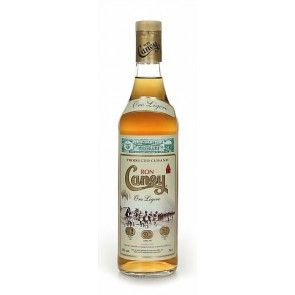Caney Rum Kaufen Rum Genuss Cocktails