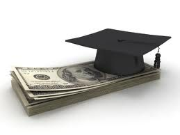 """The office has a blog series called """"Money Matters"""" where we share resources & info to build financial literacy for our students while aiding in the colleges efforts to provide ALANA STUDENTS with the resources to persist through to graduation!"""