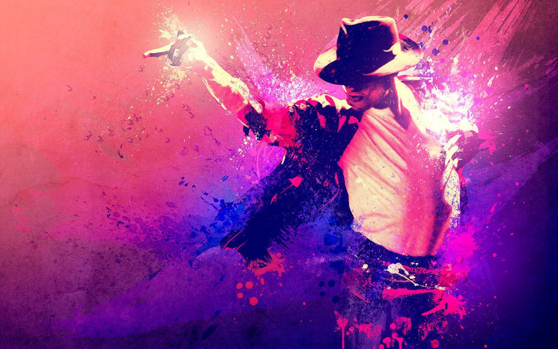 Michael Jackson Wallpaper Michael Jackson Hd Wallpapers