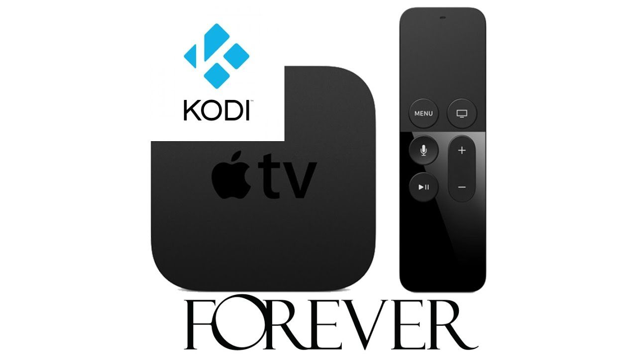 c99f63815f4959c62b2235de49c6fbbd - Free Vpn For Apple Tv 4
