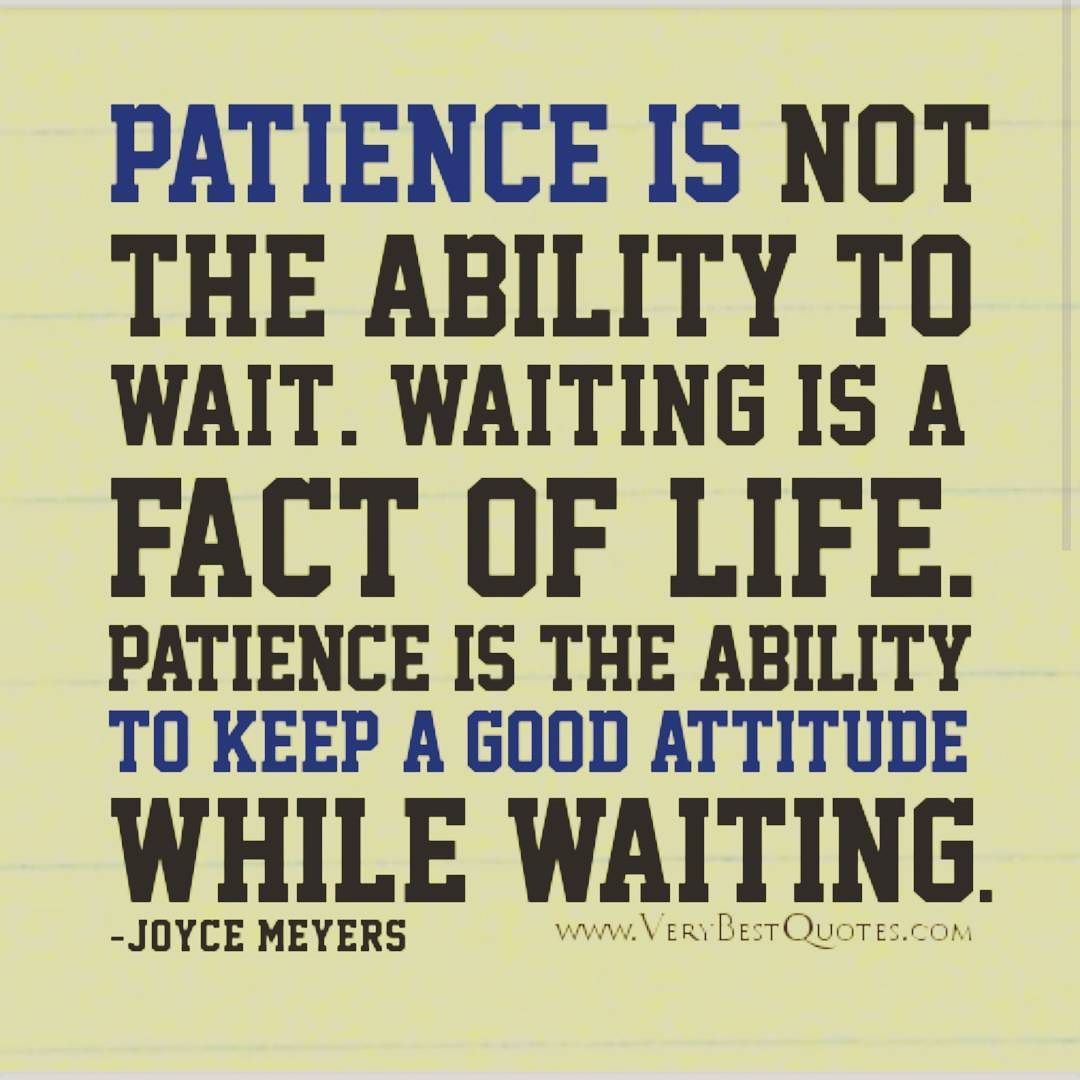 Elegant #quotesoftheday #true #patience #instaquote #instagram By  Chef_peter_cicci__durst