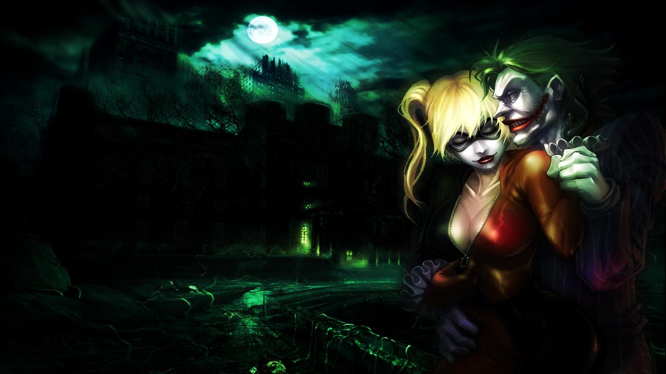 Download Wallpaper Macbook Joker - c99f6cc17b070b26e06898005069d678  Perfect Image Reference_632974.png