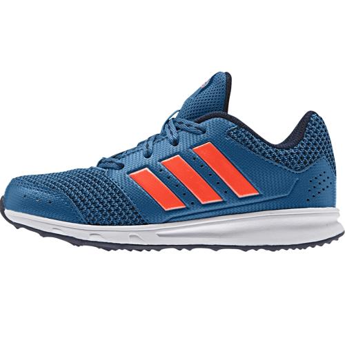 df5af91c7fa3f Chlapecké běžecké tenisky Hyperfast - zeleno-modré, EUR 30 | Děti ...