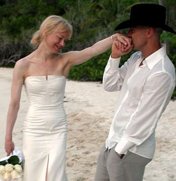 renee zellweger amp kenny chesney famous marriages