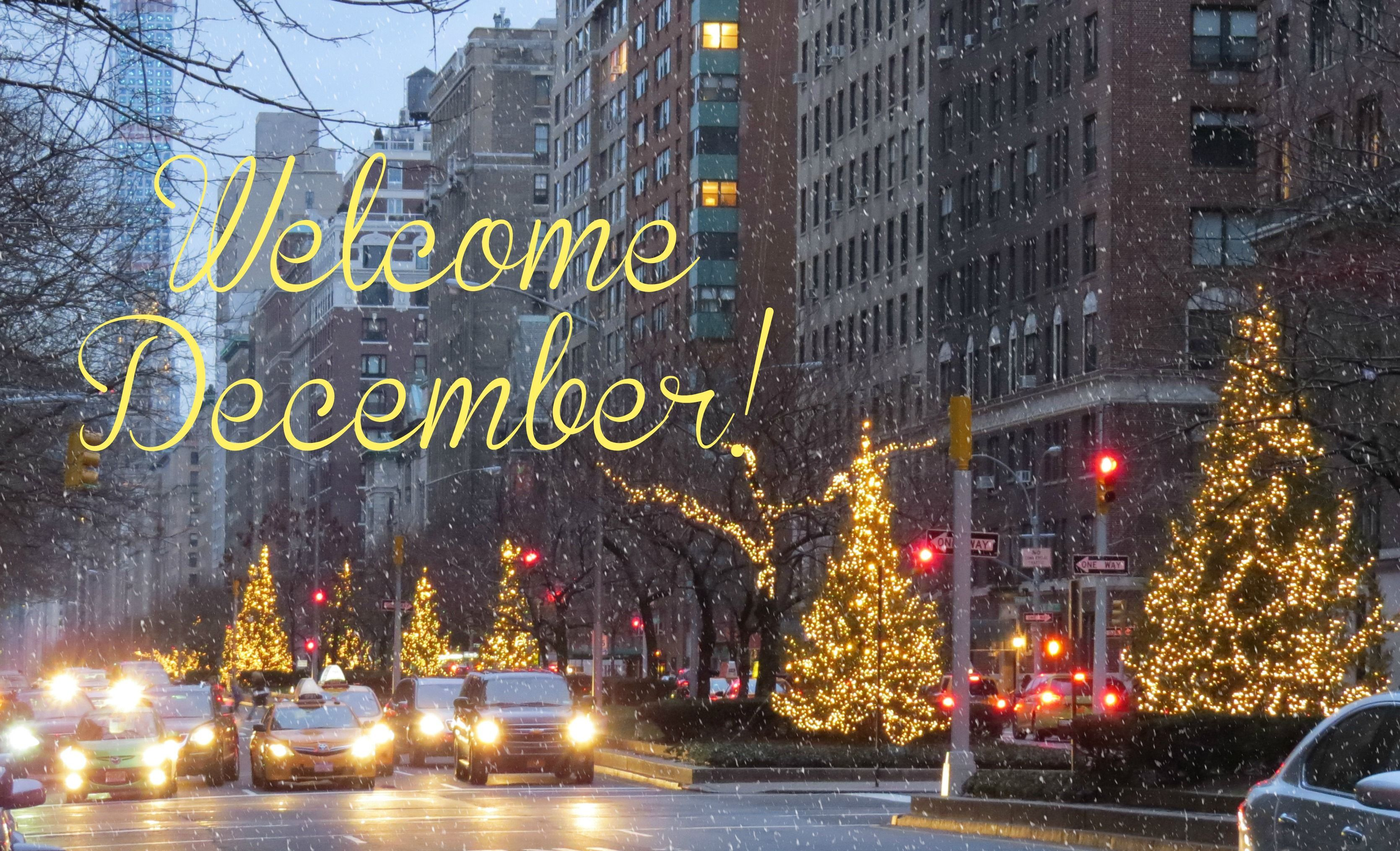 Welcome December Wallpaper #hellodecemberwallpaper Welcome December Wallpaper #hellodecemberwallpaper