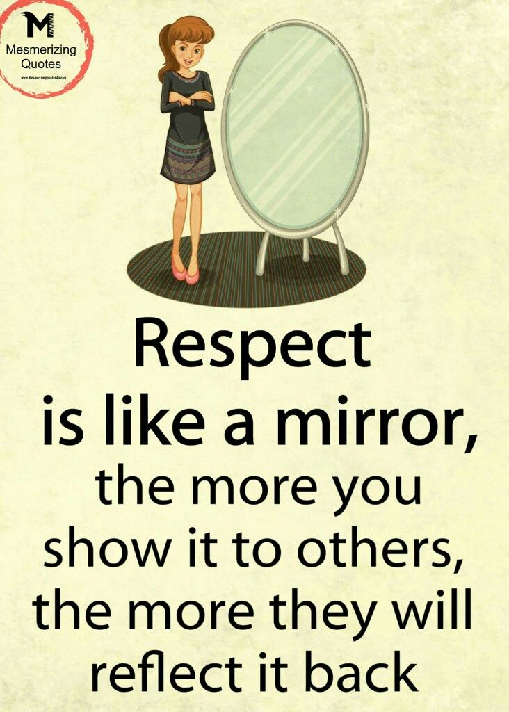 Dp For Whatsap Respect Quotes Love Life Quotes Life Quotes