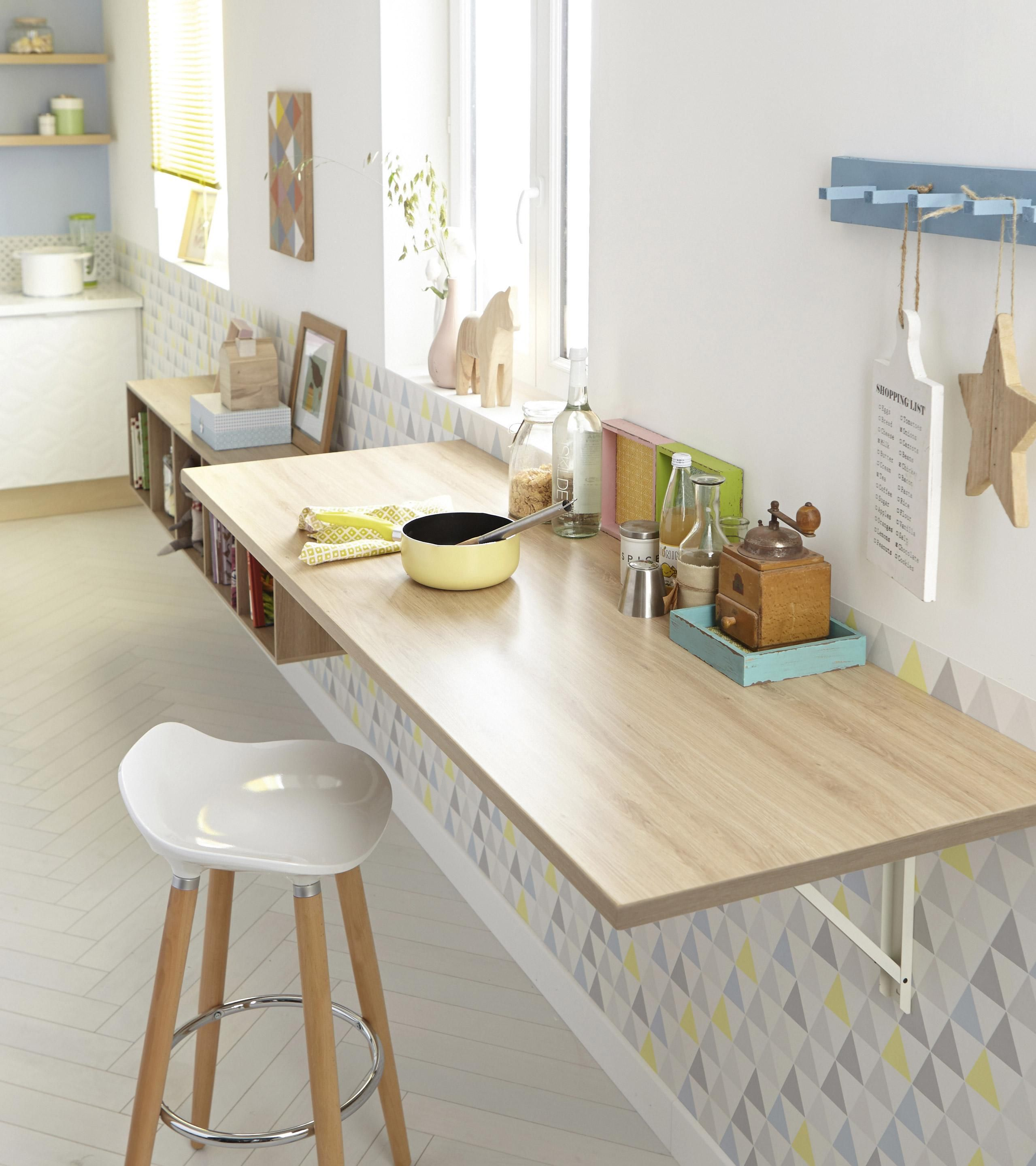 50++ Petite cuisine leroy merlin inspirations