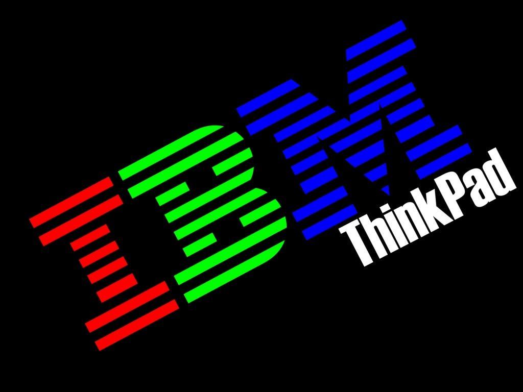 Ibm Thinkpad Wallpaper