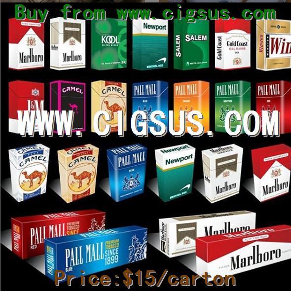 Cheap cigarettes prices near me djarum cherry cigarettes online