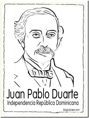 Dibujo De Juan Pablo Duarte Facil Busqueda De Google In 2021 Male Sketch Male Art
